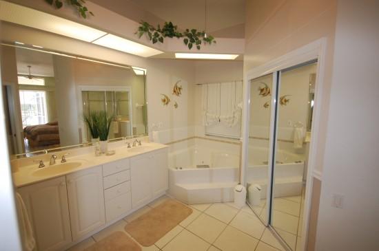 Badezimmer Einbau . Sie Wissen Fast Sicher Schon, Dass Badezimmer Einbau  Eines Der Angesagtesten Themen Im Internet Ist. Abhängig Von Den  Informationen, ...